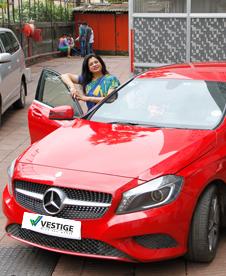 Www Myvestige Com Images Car Achievers Luxurycar